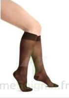 Venoflex Secret 2 Chaussette Femme Dune T4l à Orléans