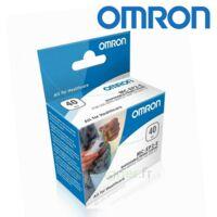 Omron It5, Bt 20 à Orléans