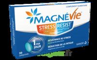 Magnevie Stress Resist Comprimés B/30 à Orléans
