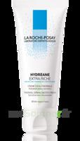Hydreane Extra Riche Crème 40ml à Orléans