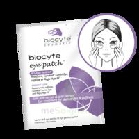 Biocyte Eye Patch Patch 1 Sachet à Orléans
