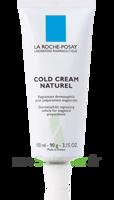 La Roche Posay Cold Cream Crème 100ml à Orléans