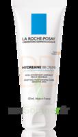 Hydreane Bb Crème Crème Teintée Rose 40ml à Orléans