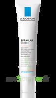 Effaclar Duo+ Unifiant Crème Light 40ml à Orléans