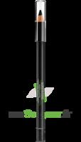 Toleriane Crayon Douceur Noir 1,1g à Orléans