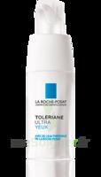 Toleriane Ultra Contour Yeux Crème 20ml à Orléans