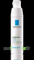 Toleriane Ultra Crème Peau Intolérante Ou Allergique 40ml à Orléans