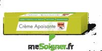 Cinq Sur Cinq Natura Crème Apaisante 40g à Orléans