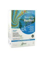 Aboca Natura Mix Advanced Renfort 20 Sachets à Orléans