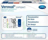 Veroval Compact Tensiomètre électronique Bras à Orléans