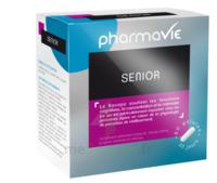 Pharmavie Senior 60 Gélules à Orléans