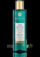 Sanoflore Aqua Magnifica Essence Anti-imperfections Fl/200ml à Orléans