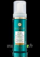 Sanoflore Aqua Magnifica Mousse Fl/150ml à Orléans