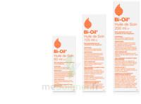 Bi-oil Huile Fl/200ml à Orléans