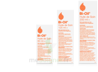 Bi-oil Huile Fl/60ml à Orléans