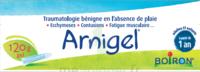 Boiron Arnigel Gel T/120g à Orléans