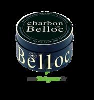 Charbon De Belloc 125 Mg Caps Molle B/36 à Orléans
