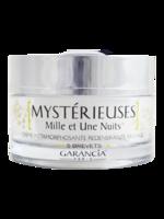 Garancia Mystérieuses Mille Et Une Nuits  30ml à Orléans