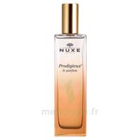 Prodigieux® Le Parfum100ml à Orléans