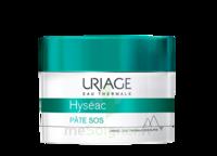 Hyseac Pâte Sos Soin Local Pot/15g à Orléans