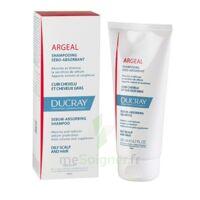 Ducray Argéal Shampooing 200ml à Orléans