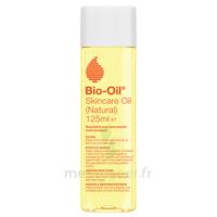 Bi-oil Huile De Soin Fl/125ml à Orléans