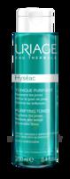 Hyseac Fluide Tonique Purifiant Fl/250ml à Orléans