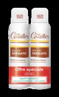Rogé Cavaillès Déodorants Déo Soin Dermatologique Spray 2x150ml à Orléans