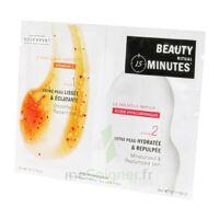 Novexpert Vitamine C L'exfoliant Expert Masque Gommage 2 Sachets/5ml à Orléans