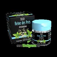 Sid Nutrition Phytoclassics Reine Des Prés Gélules B/30 à Orléans