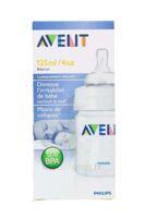 Biberon Avent Anti-coliques 125ml à Orléans