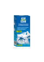 Acar Ecran Spray Anti-acariens Fl/75ml à Orléans