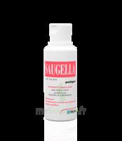 Saugella Poligyn Emulsion Hygiène Intime Fl/250ml à Orléans