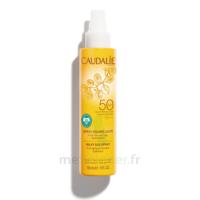Caudalie Spray Solaire Lacté Spf50 150ml à Orléans