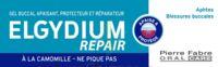 Elgydium Repair Pansoral Repair 15ml à Orléans