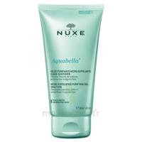 Aquabella® Gelée Purifiante Micro-exfoliante Usage Quotidien 150ml à Orléans