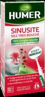 Humer Sinusite Solution Nasale Spray/15ml à Orléans