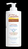 Rogé Cavaillès Nutrissance Lait Corps Hydratant 400ml à Orléans