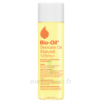 Bi-oil Huile De Soin Fl/60ml à Orléans