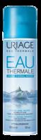 Eau Thermale 150ml à Orléans