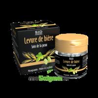 Sid Nutrition Phytoclassics Levure De Bière Gélules B/30 à Orléans