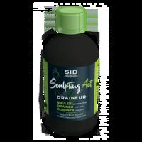 Sid Nutrition Minceur Sculpting Act Draineur Fl/500ml à Orléans