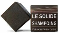 Gaiia Shampoing Le Solide 120g à Orléans