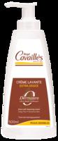 Rogé Cavaillès Dermazero Crème Lavante Extra Douce 500ml à Orléans