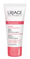 Roséliane Crème Anti-rougeurs 40ml à Orléans