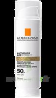 La Roche Posay Anthelios Age Correct Spf50 Crème T/50ml à Orléans