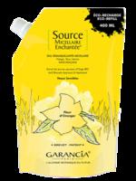 Garancia Source Enchantée Recharge Fleur D'oranger 400ml à Orléans